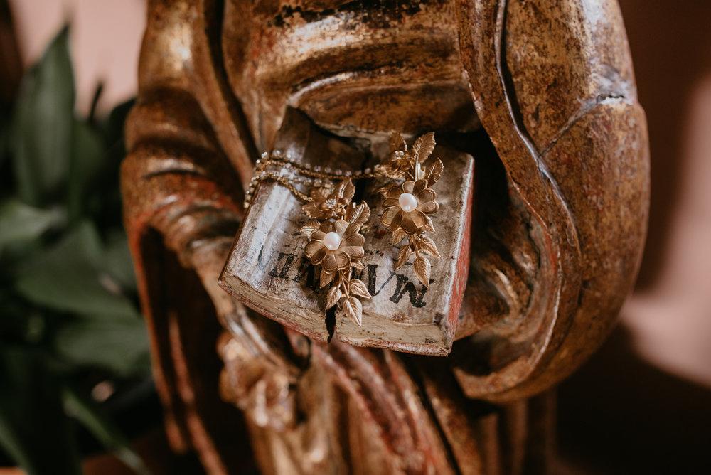 detalles boda, boda en tarragona, fénix visual,