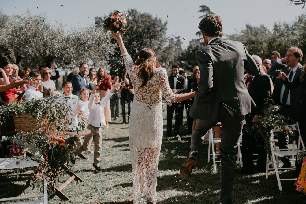 WEDDING C+M_0751.jpg