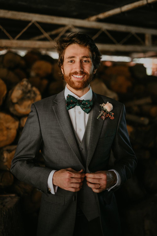 WEDDING C+M_1164.jpg