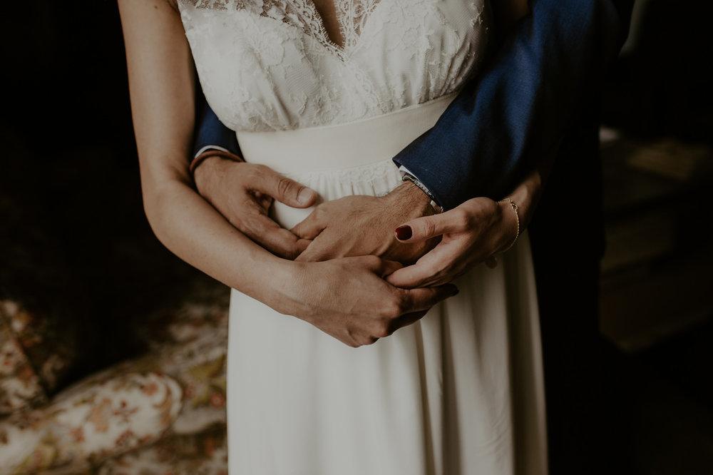 boda en el castillo de piedrabuena, fenix visual, the northern girl,