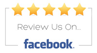 Review-us-on-Facebook.jpg
