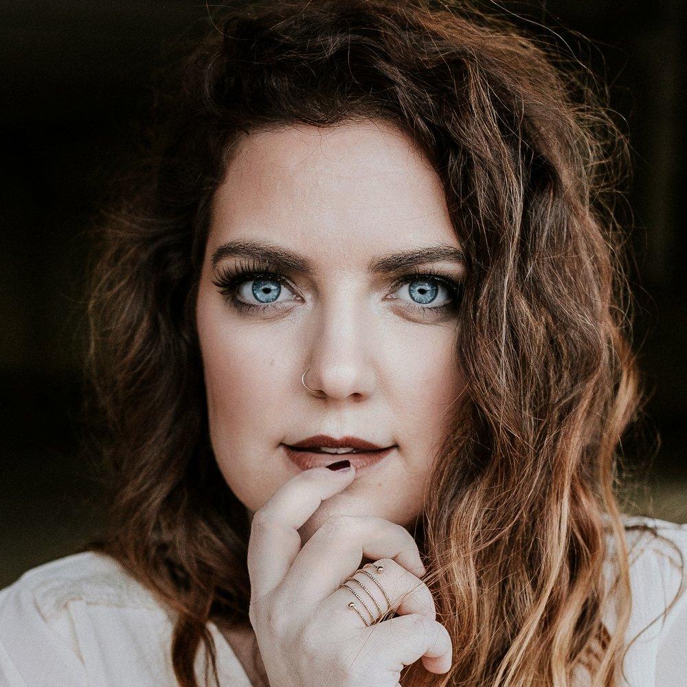 Brooke Cagle- Arkansas, United States