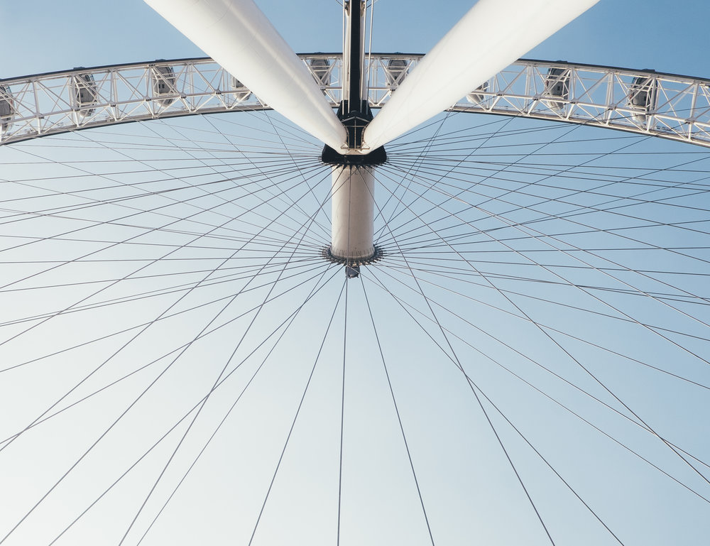 London |Unsplash photo by Annie Spratt| Download