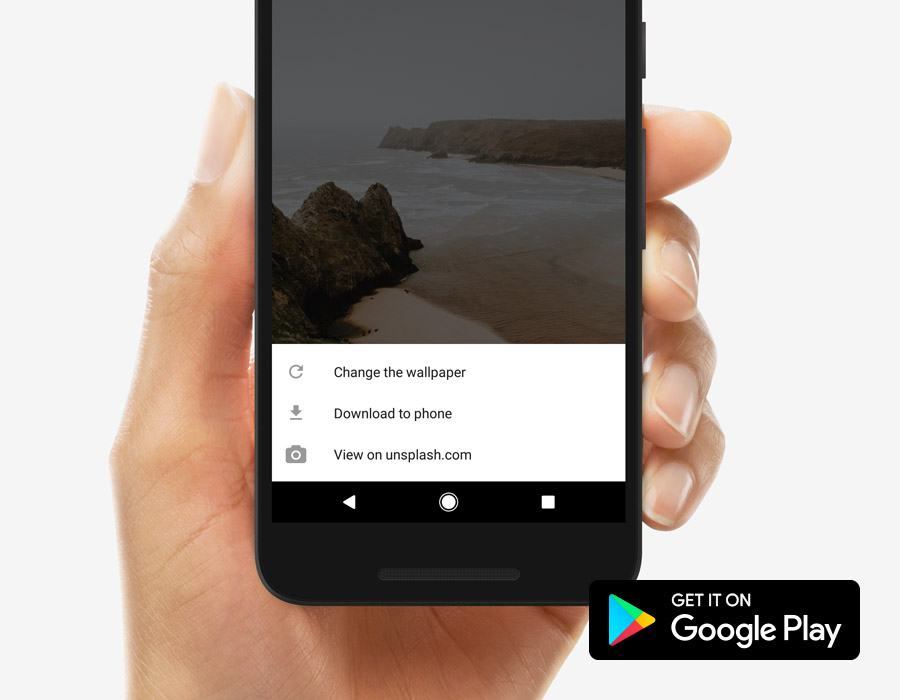 android-button.jpg