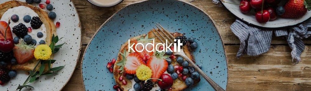 food and drink.jpg
