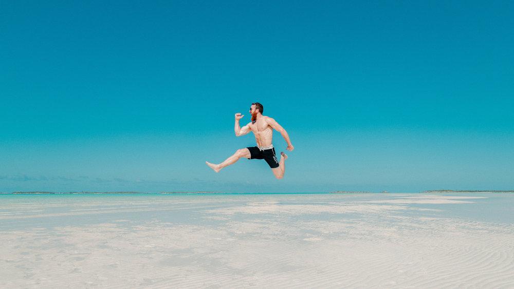Jakob Owens| Download free on Unsplash