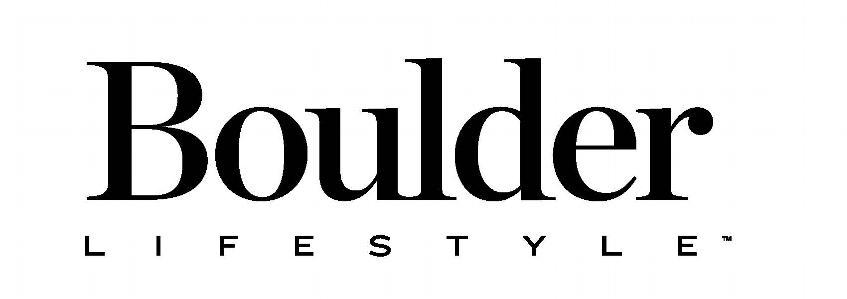 boulder-lifestyle-magazine.jpg