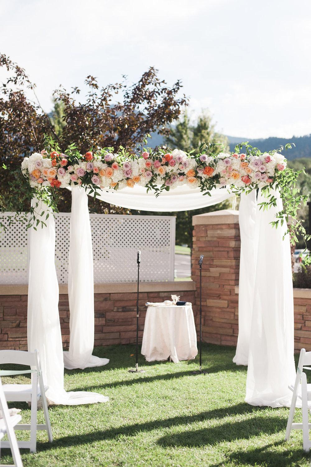 213-marilyn-daniel-wedding.jpg