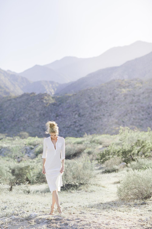 025-desert.jpg