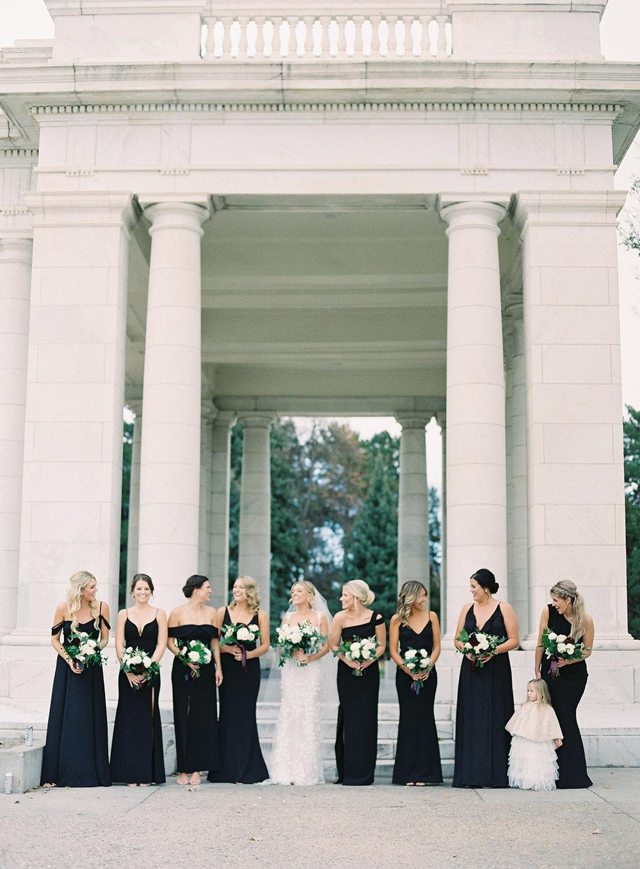 Sarah and John Wedding Day-Carrie King Photographer-218.jpg
