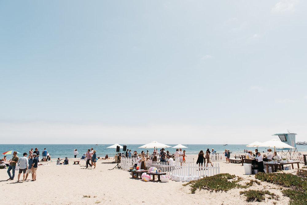 AJ_beach-132.jpg