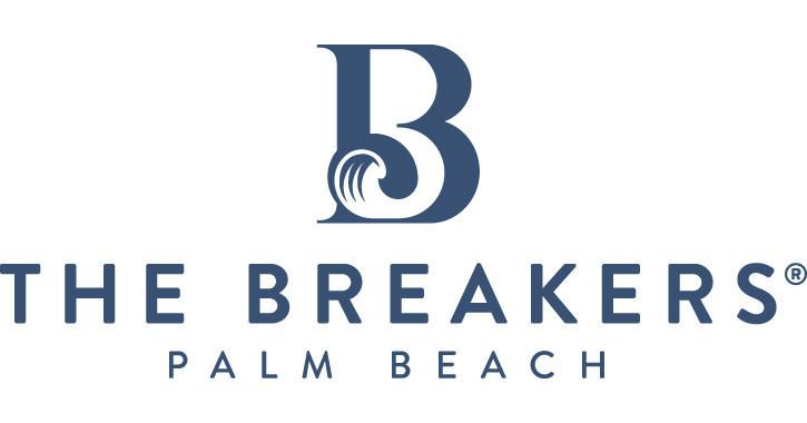 The_Breakers_Palm_Beach_Logo.jpg