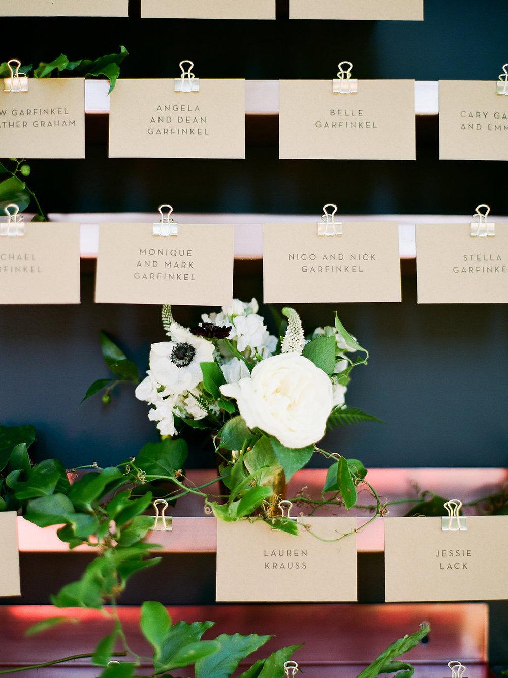jamie-jon-wedding-603.jpg