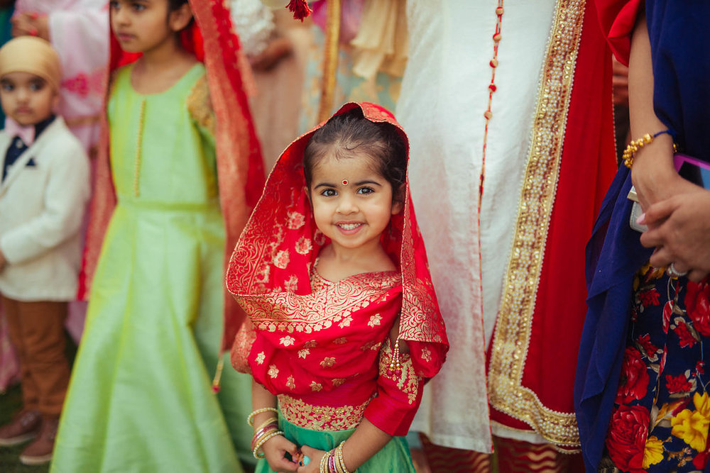 WeddingDay-227.jpg