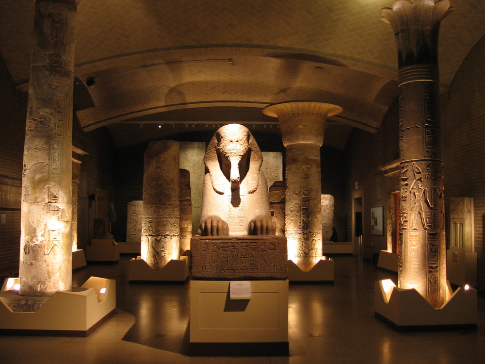 Penn-Museum-Lower-Egyptian-gallery (1).jpg