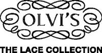 Olvis-Logo-Black-300x158.jpg