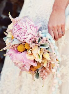 local-wedding-flower-bouquet-ideas-039-221x300.jpg