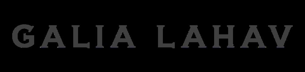 Galia-Lahav-Logo-2.png
