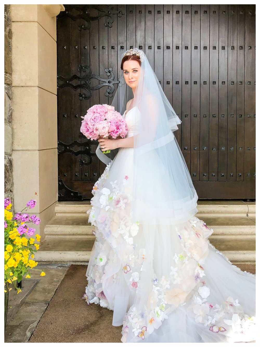 JJ KELLY BRIDAL.jpg