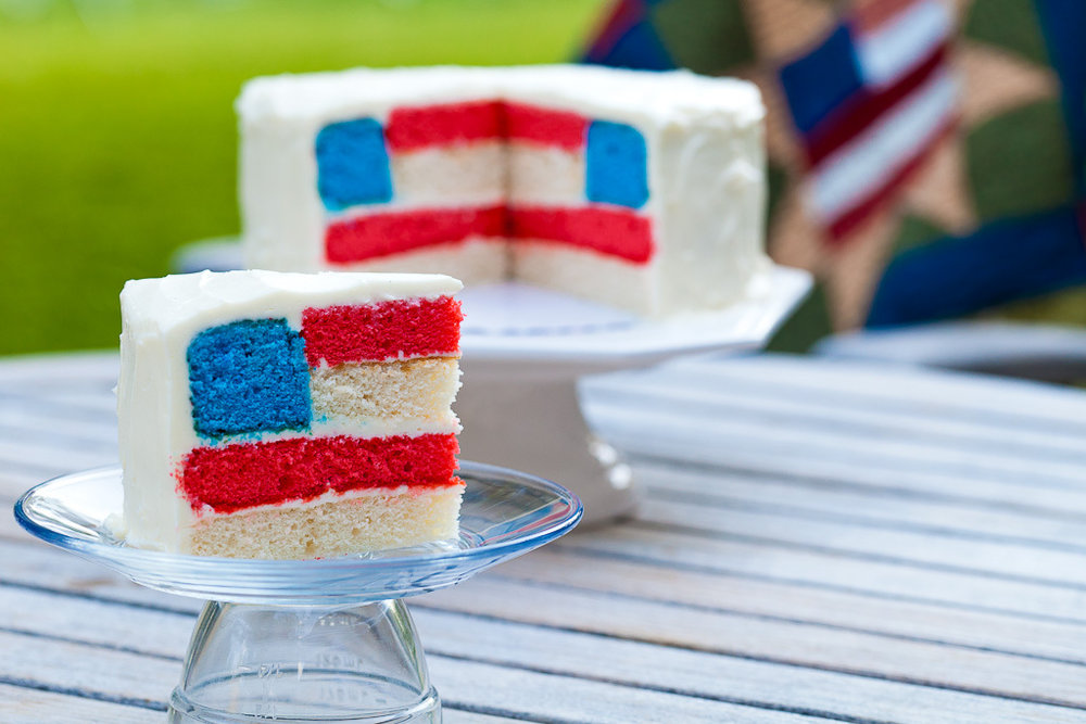 fourth-of-july-wedding-ideas-wedding-cakes-and-food-you-can-diy-1.full.jpg