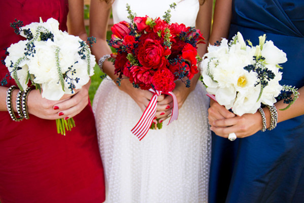 red-and-anvy-blue-fourth-of-july-wedding-bridesmaid-dresses.jpg