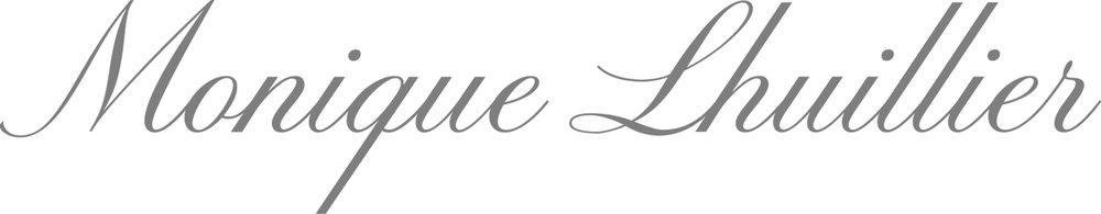 ML Logo NEW Grey.jpg