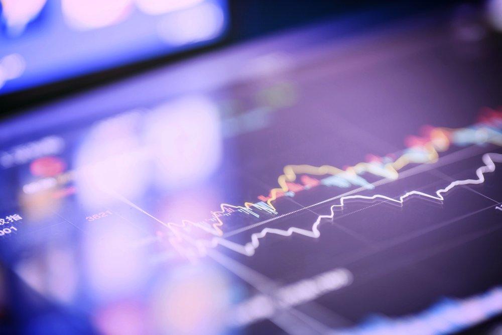 Funders seeking maximum impact -