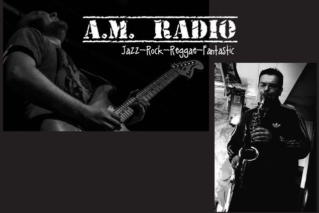 am radio banner.png