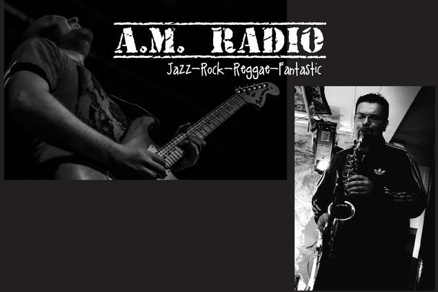 am radio banner.png