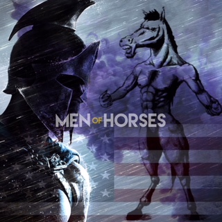 Men of Horses.jpeg