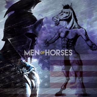 Men of Horses.jpeg