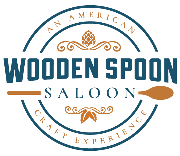 The Wooden Spoon Saloon