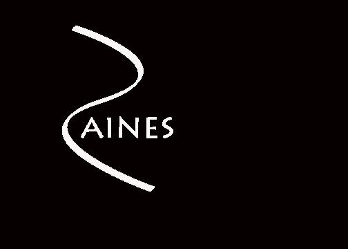 Raines Guitars