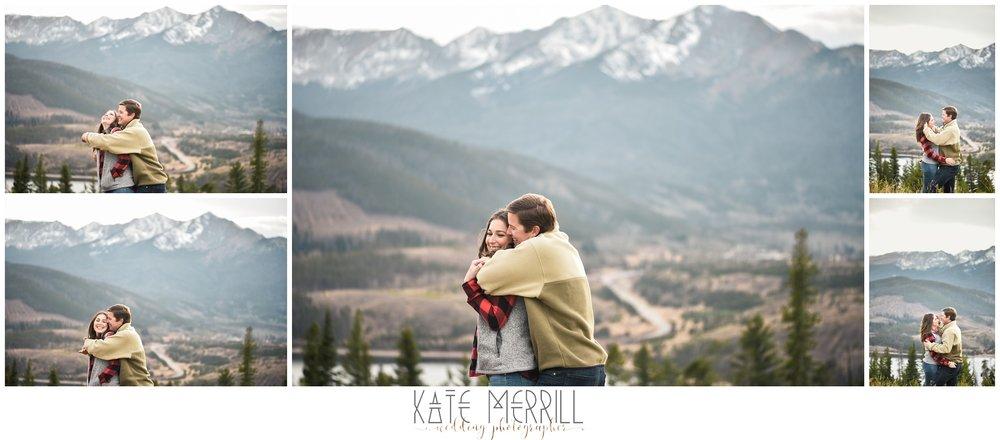 keystone engagement photos