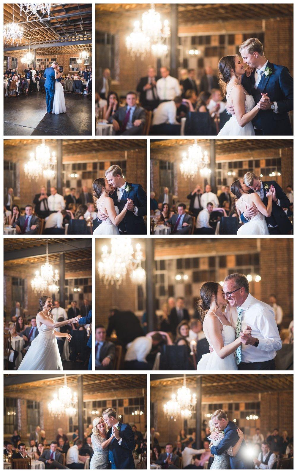 moss-denver-wedding-photography