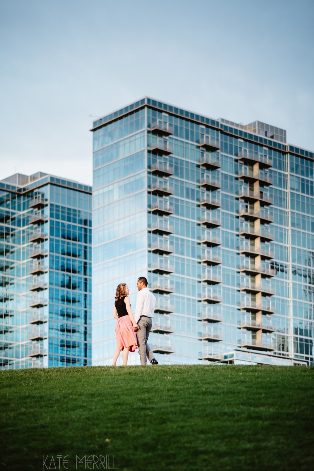 denver-engagement-photography-karin-gill4