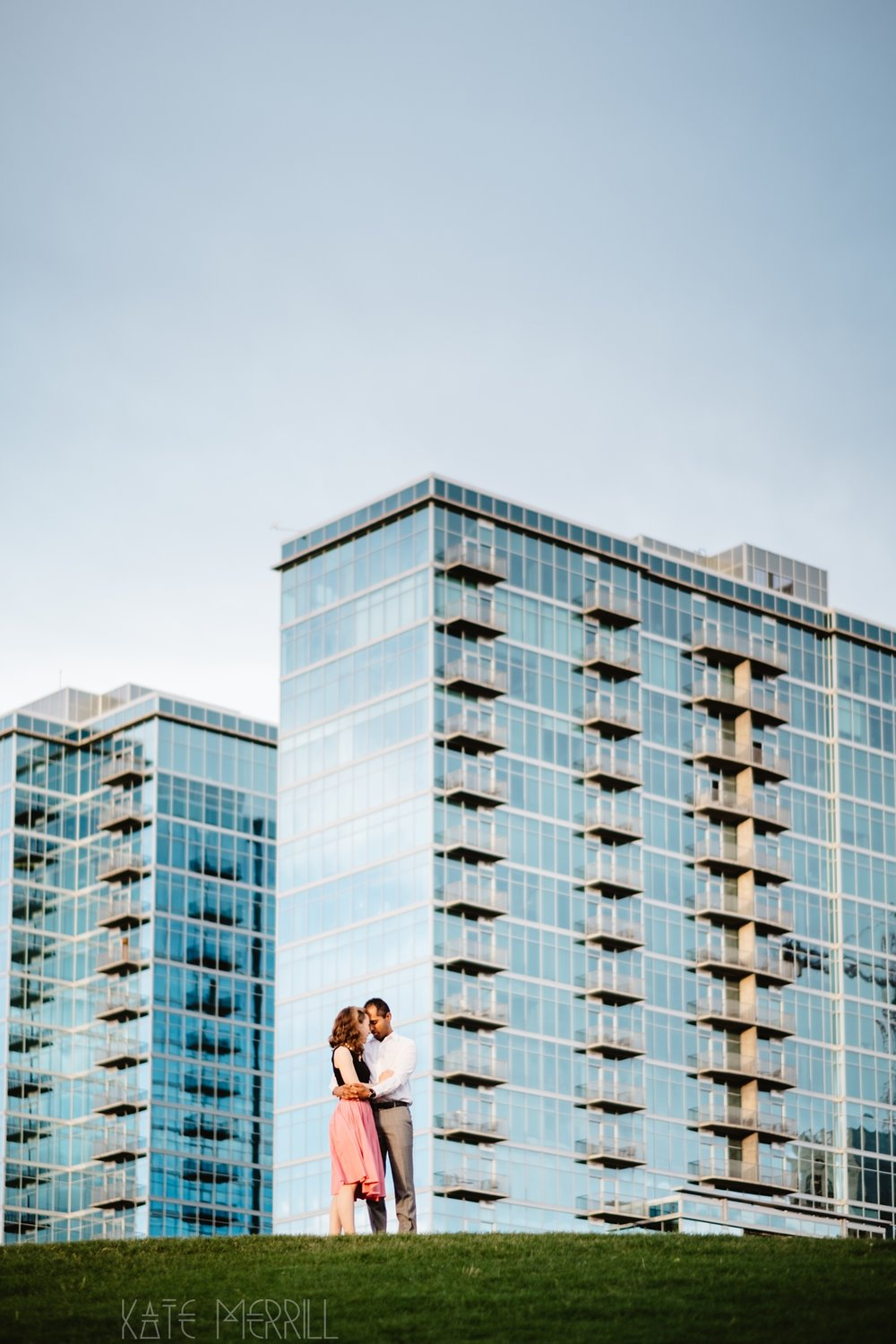 denver-engagement-photography-karin-gill5