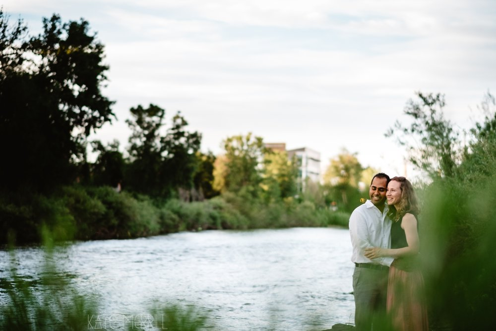 denver-engagement-photography-karin-gill6