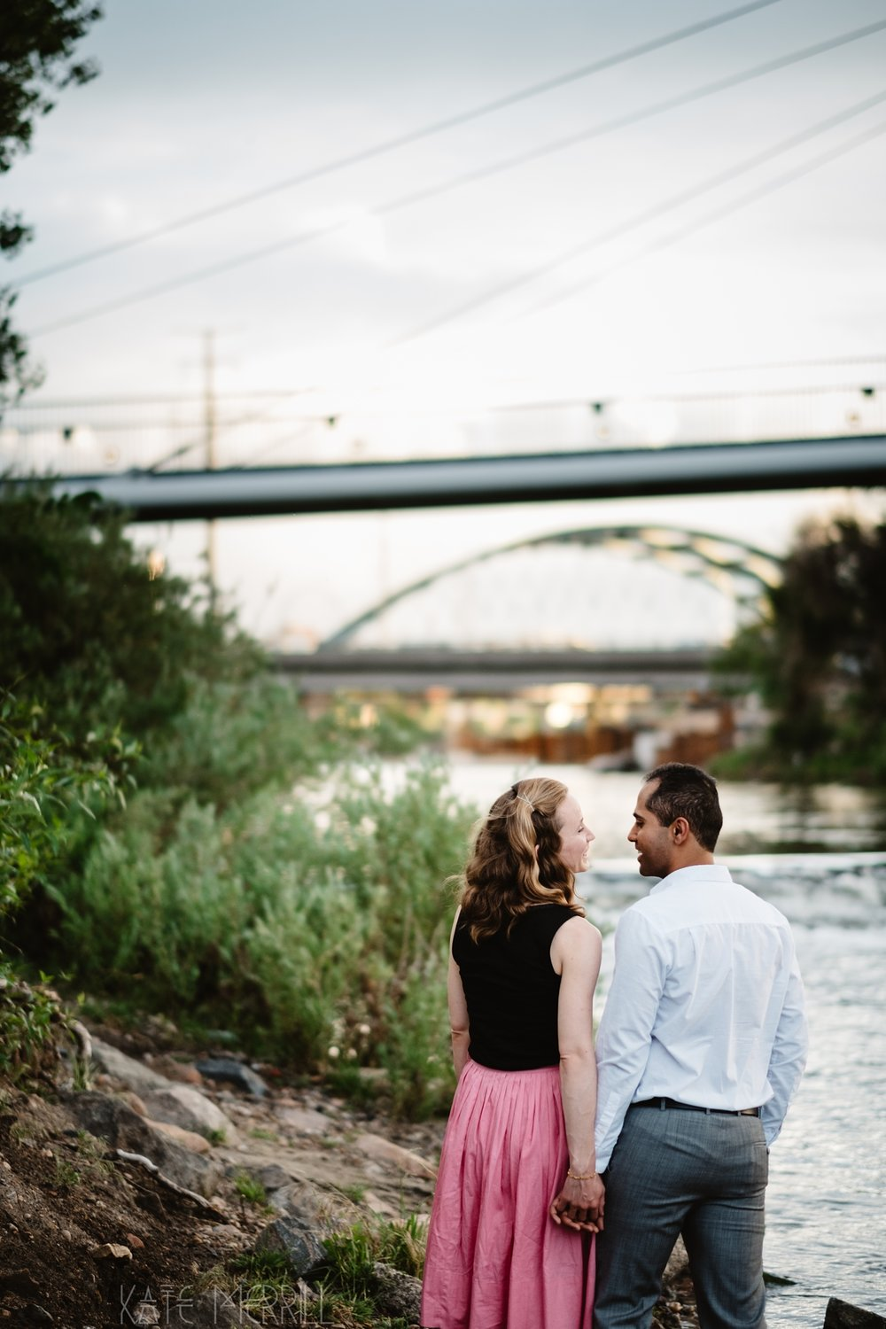 denver-engagement-photography-karin-gill7