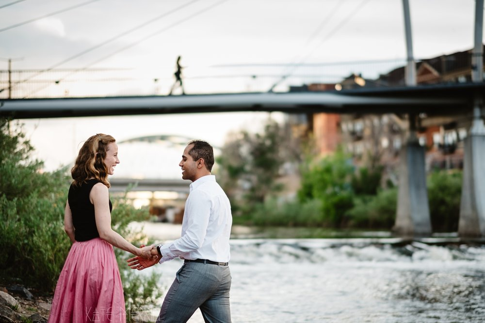 denver-engagement-photography-karin-gill8
