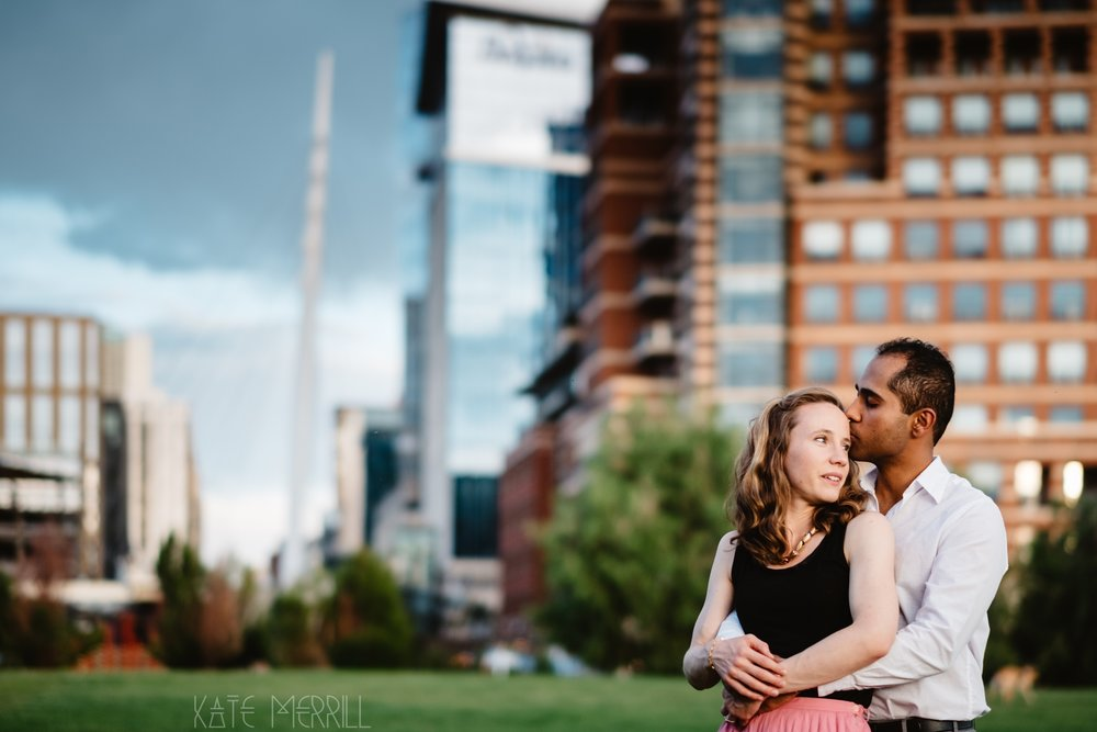 denver-engagement-photography-karin-gill9
