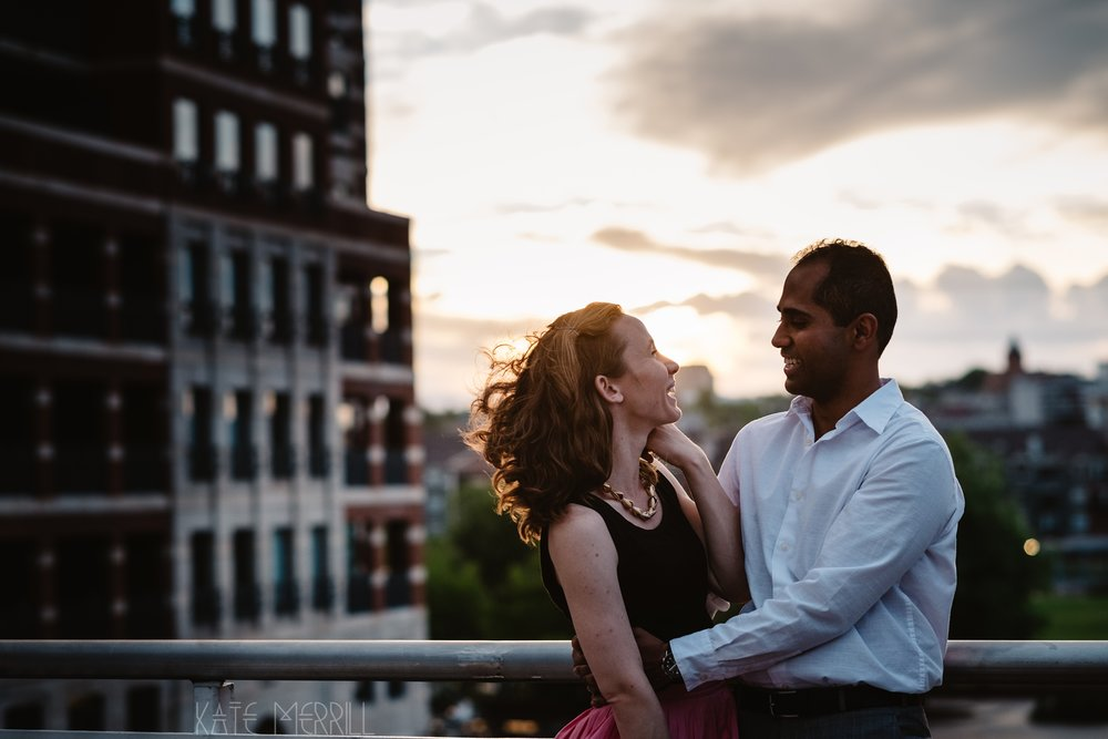 denver-engagement-photography-karin-gill12