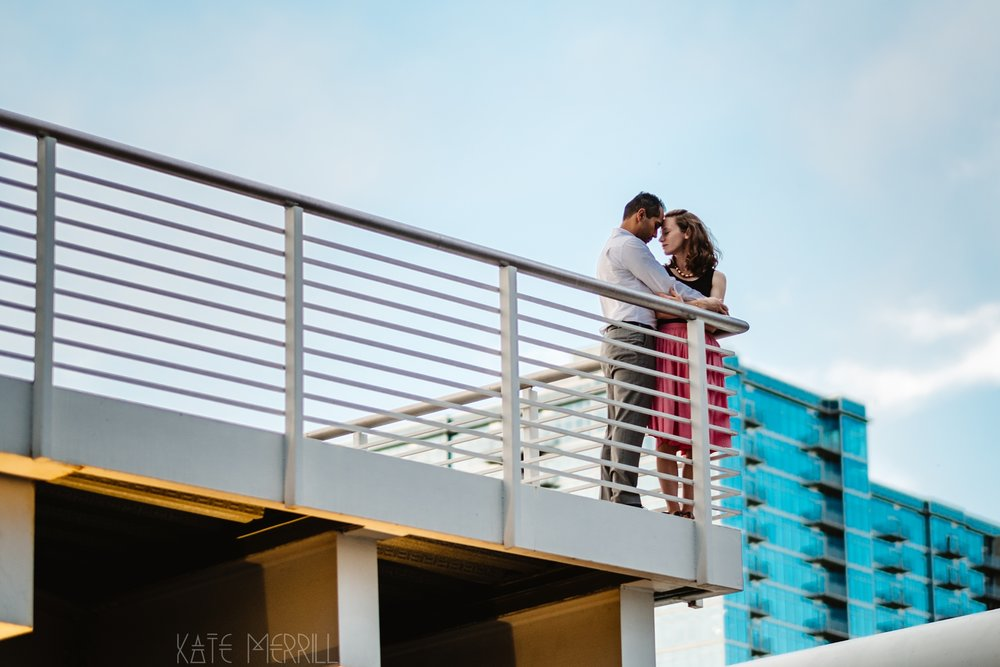 denver-engagement-photography-karin-gill15