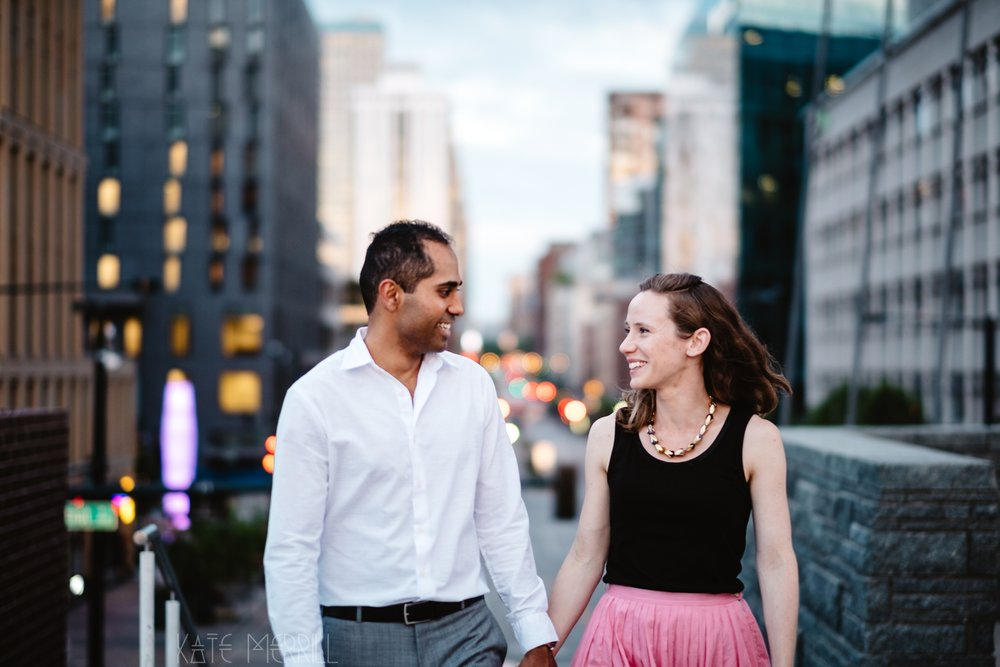 denver-engagement-photography-karin-gill17