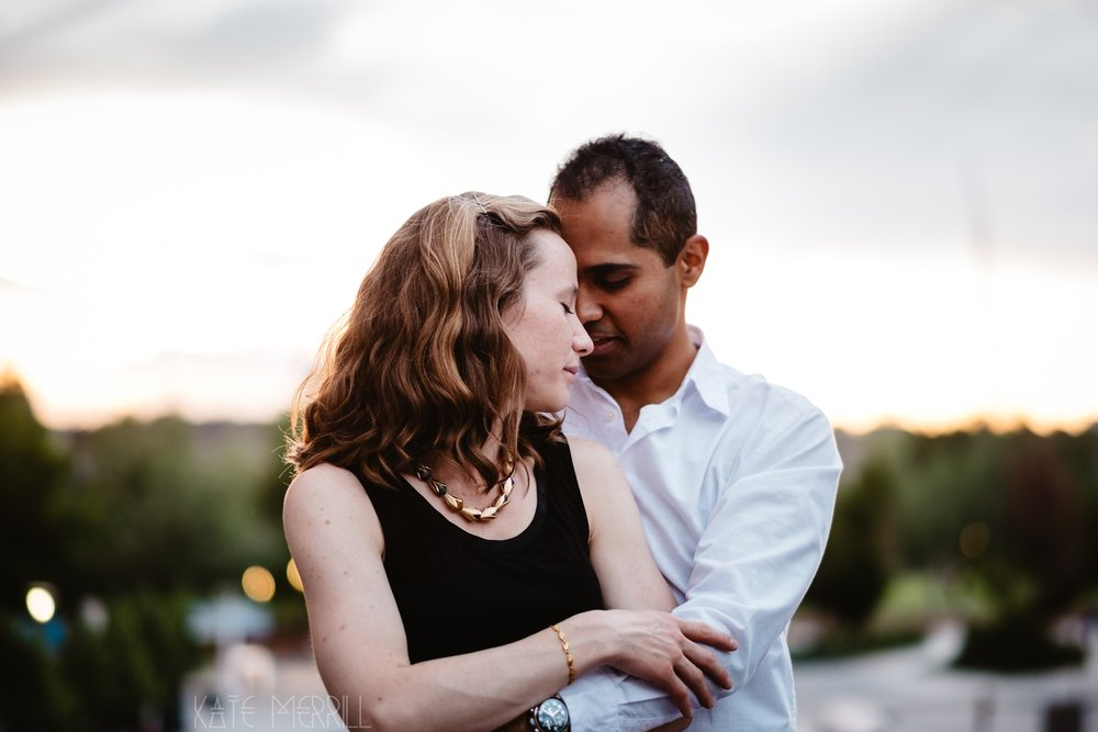 denver-engagement-photography-karin-gill19