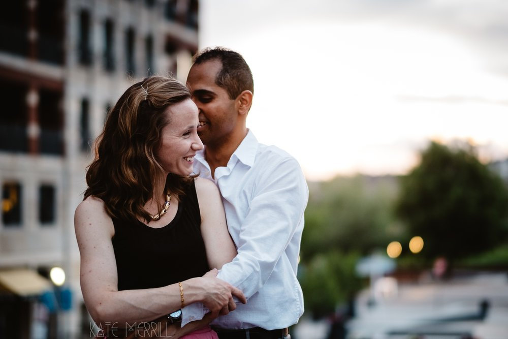 Denver Engagement Photography - Karin and Gill (20).jpg