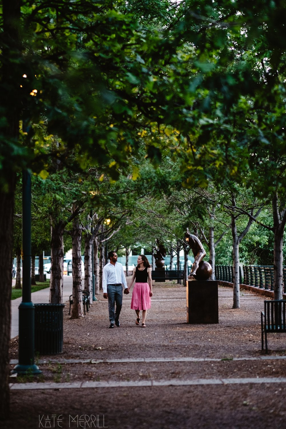 denver-engagement-photography-karin-gill22