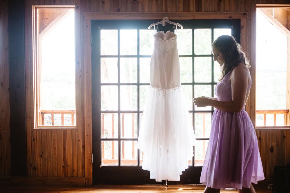 Chelsie+Mike-Lone-Hawk-Farm-Wedding-006.jpg