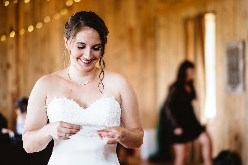 Chelsie+Mike-Lone-Hawk-Farm-Wedding-016.jpg