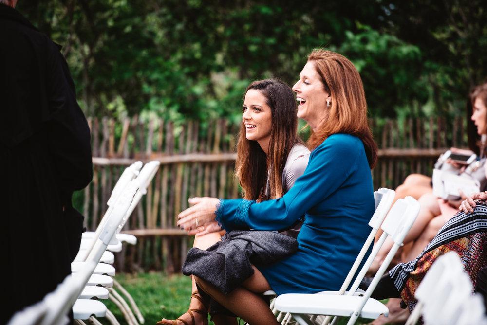 Chelsie+Mike-Lone-Hawk-Farm-Wedding-017.jpg